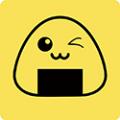 饭团网app手机版v1.0.5最新版
