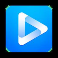 哈皮影视免费版v4.0.5最新版