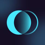 脸宝会员破解版v1.6.2免费版