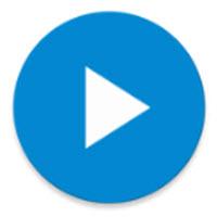 腕上视频破解版v1.6最新版