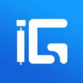 汇根手机版v1.0.4最新版