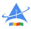 纬图斯地图app手机版v1.0.0安卓版