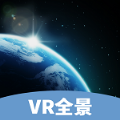 行游全景街景地图app手机版v1.0安卓版