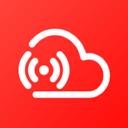 AI云广播软件v3.0.2