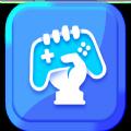 十分手游盒子手机版v1.0.2最新版
