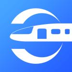 千里马航班查询平台v1.1.0
