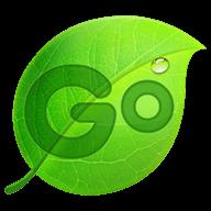 go输入法精简版会员破解版v3.25免费版