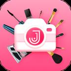JuJu美颜相机安卓版v1.0.7