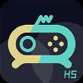 玩玩手游H5折扣平台v2.2.5最新版