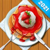 美食之乡烹饪翻新故事无限钻石金币版v1.0.3