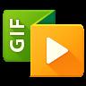 gif转视频免费版v1.16.2安卓版