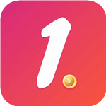 一一转转发赚钱版v1.0.0提现版