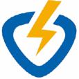 电灵灵充电平台v0.0.17