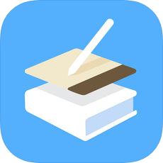 flexcil会员破解版v1.1.0.1免费版