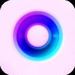 face甜甜相机appv1.3