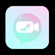 女神视频美颜软件v1.8.1