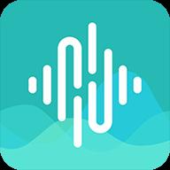 录音变声器手机版免费版v2.0会员破解