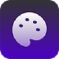 逸梦绘画安卓版v2.2.4