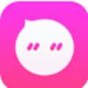 壕友恋人安卓版v1.0.3最新版
