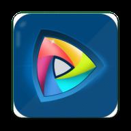 星月影视免费版v3.3.5去广告版