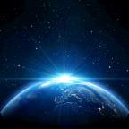 旅行地图行云安卓版v1.0.02