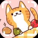 迷你梦幻餐厅安卓版v2.0