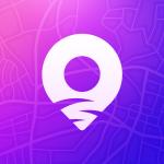 日出世界街景安卓版v1.0.1