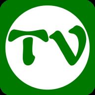点播tv盒子svip免费版v1.9.0去广告