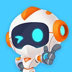 核桃聪聪编程appv2.0.5
