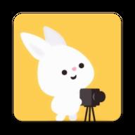 汇聚库tv免费版v4.3.0vip破解