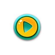 聚影vip播放器去升级版v1.8.1去广告版