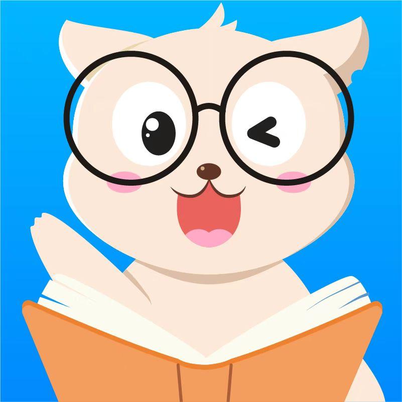 哈哈动画绘本安卓版v1.0.0