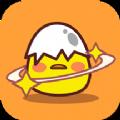 蛋卷笔记安卓版v1.0.0