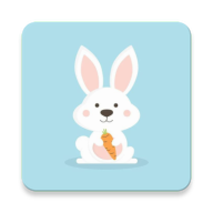 兔子窝去广告版v3.8.2