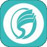 对捌骑手端手机版v1.0.0安卓版