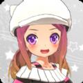 樱花手办模拟器游戏安卓版v1.2.0最新版