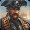 加勒比海盗吾爱破解版v9.2.1
