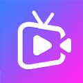 大地视频去广告版v1.8.0