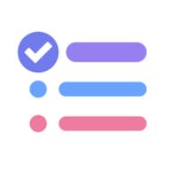 青苗自律清单appv1.0.1