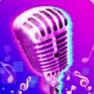 音速暴击游戏赚钱版v1.2提现版