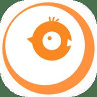 笨鸟视频app手机版v6.5.5最新版