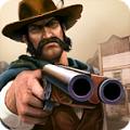 枪火西部最新版破解版v1.12