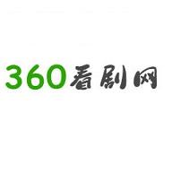 360看剧网app手机版v3.3.5最新版