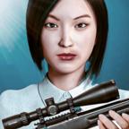 狙击少女2021无限金币版v2.0.5