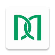 小麦公考手机版v3.1.0