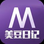 美豆日记appv2.0