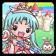 吉壁公主城堡破解版最新版2021v1.3.2