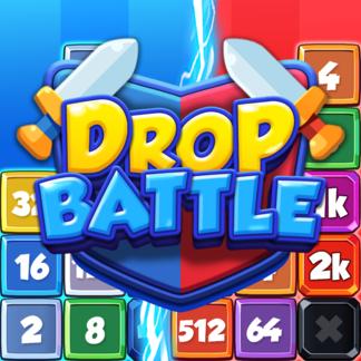 空降战drop Battle无限金币版v1.1.2免广告