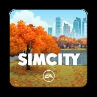模拟城市我是市长无限绿钞版2022v1.39.2.100801