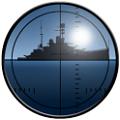 隐藏潜艇对抗战